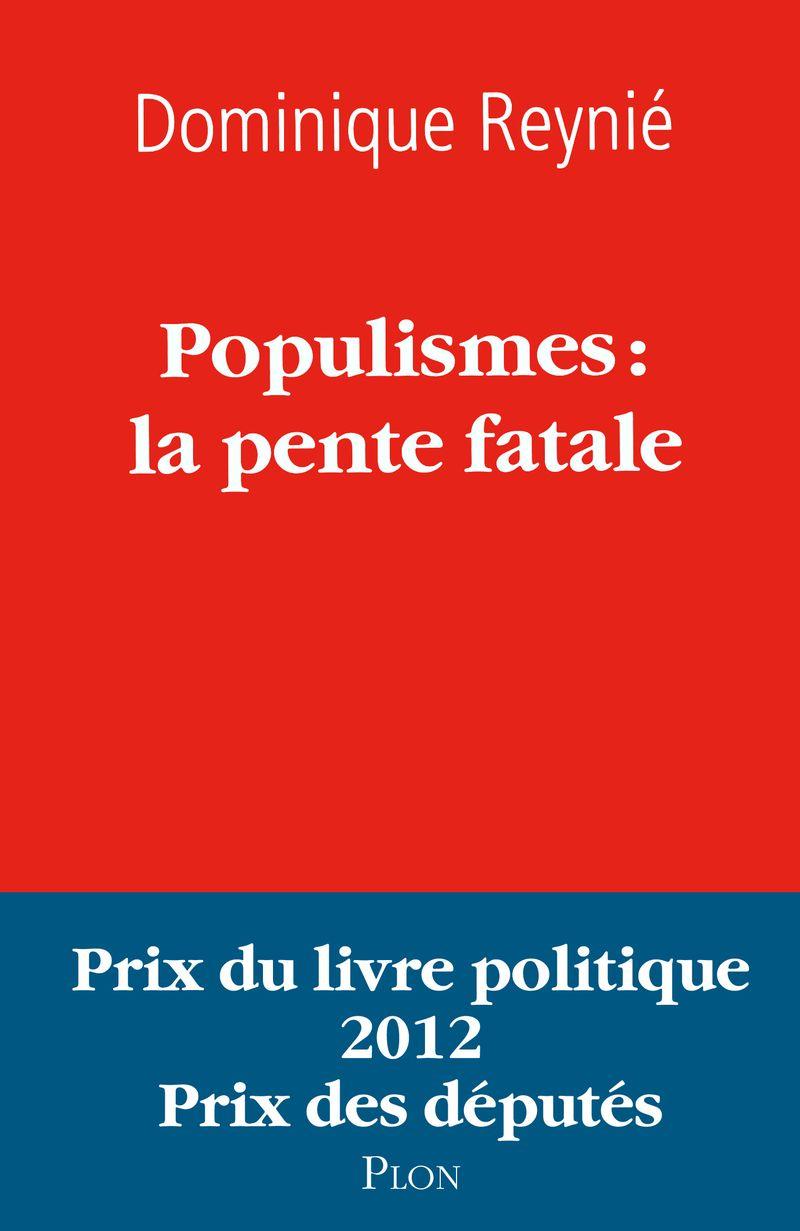 PopulismeBandePrix