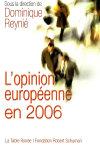 Op_europ_2006