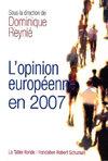 Op_europ_2007